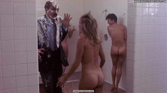 Vickie Benson Private Resort Ass Tits Resort Private Beautiful Sex