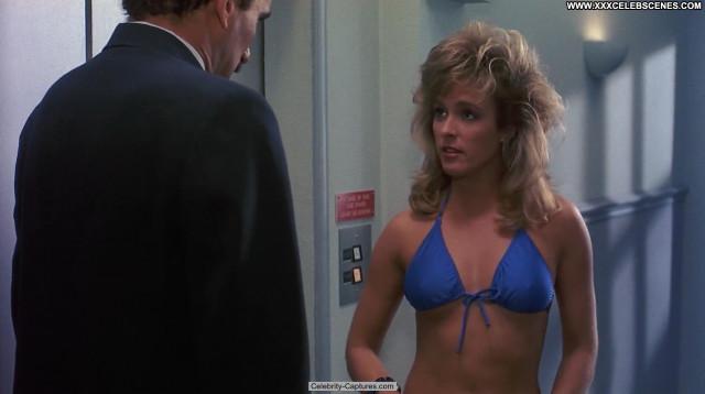 Vickie Benson Private Resort Private Sex Scene Nude Beautiful Babe