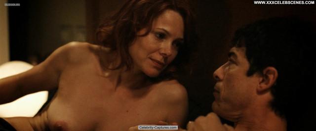 Barbora Bobulova Images Bar Sex Scene Babe Posing Hot Beautiful