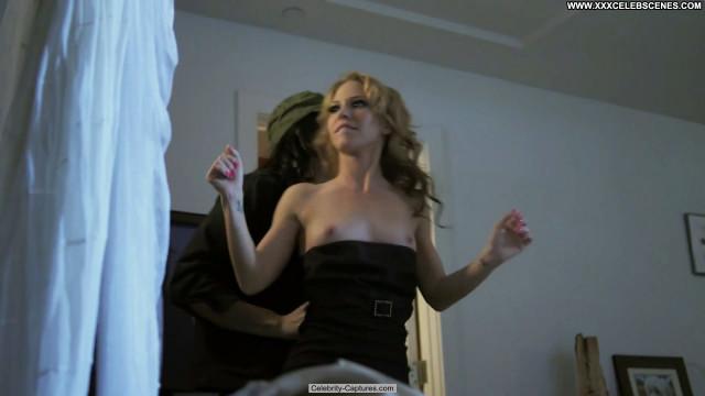 Amanda Ward Images Sex Tape Posing Hot Babe Celebrity Beautiful Sex