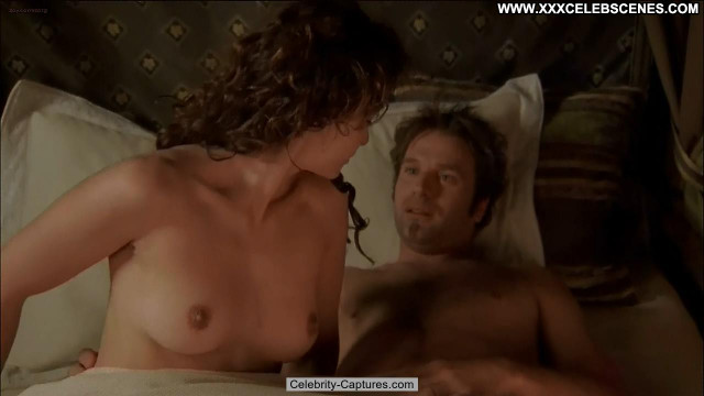 Esther Nubiola Madame De Monsoreau Movie Beautiful Toples Sex Scene