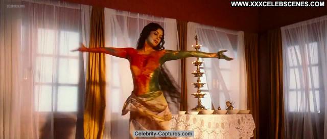 Nandana Sen Rang Rasiya Celebrity Indian India Indian Babe Posing Hot