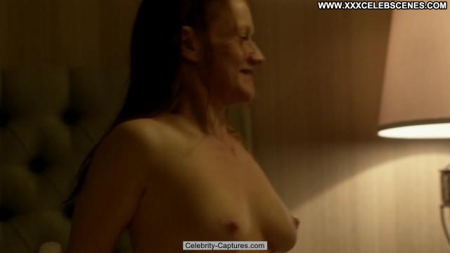 Paula Malcomson Images Sex Scene Movie Celebrity Beautiful Posing Hot
