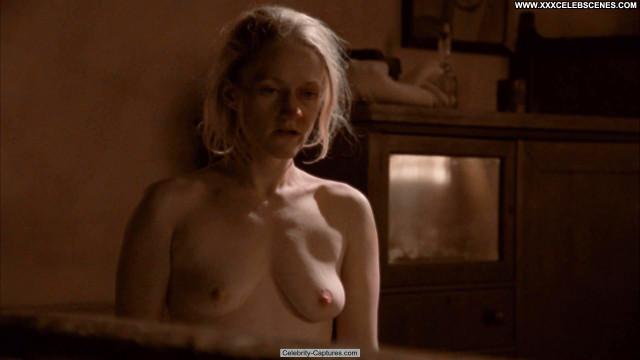 Paula Malcomson Images Beautiful Sex Scene Movie Celebrity Posing Hot