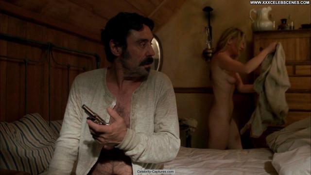 Paula Malcomson Images  Sex Scene Movie Posing Hot Celebrity Babe