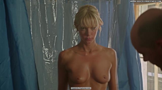 Riki Lindhome Images Babe Beautiful Naked Scene Celebrity Sex Scene