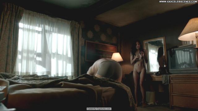 Kira Clavell Rogue Beautiful Babe Celebrity Sex Scene Posing Hot