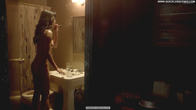 Kira Clavell Rogue  Babe Beautiful Celebrity Posing Hot Sex Scene