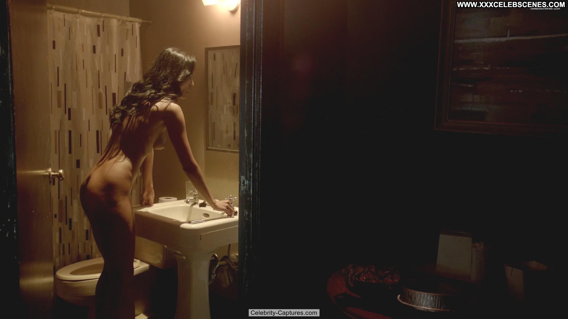 nude indian girls hidden cam pics