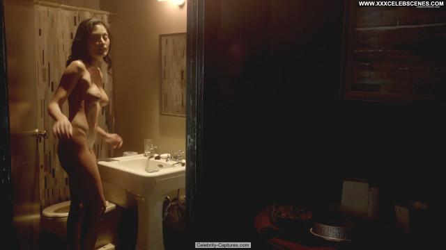Kira Clavell Rogue  Posing Hot Celebrity Babe Beautiful Sex Scene