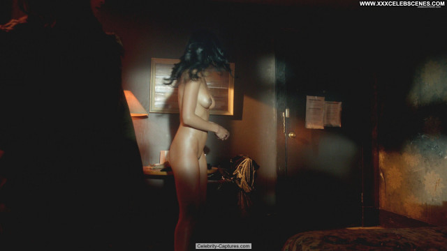 Kira Clavell Rogue Babe Posing Hot Celebrity Sex Scene Beautiful