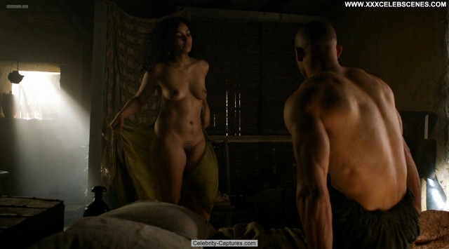 Meena Rayann Images  Celebrity Babe Sex Scene Posing Hot Full Frontal