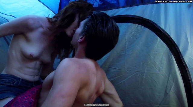 Jill Evyn Images Beautiful Topless Babe Sex Scene Celebrity Toples