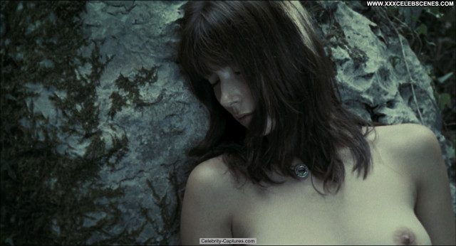 Barbara Goenaga Los Cronocrimenes Celebrity Babe Beautiful Sex Scene
