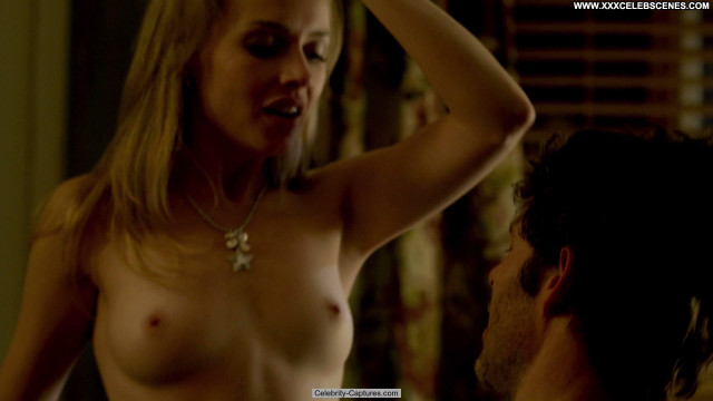 Kelly Curran Images Babe Toples Topless Sex Scene Beautiful Celebrity