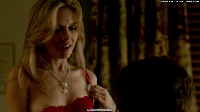Kelly Curran Images Celebrity Sex Scene Beautiful Toples Topless Babe