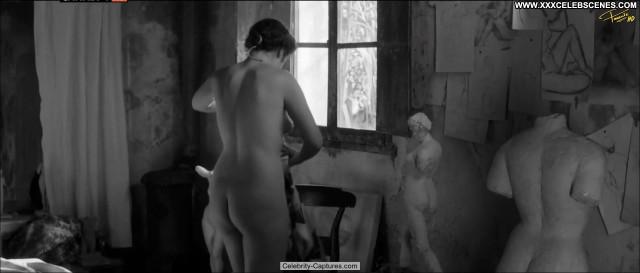 Aida Folch Images Beautiful Babe Sex Scene Model Posing Hot Nude