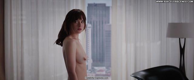 Dakota Johnson Images Babe Posing Hot Celebrity Beautiful Sex Scene