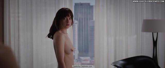 Dakota Johnson Images Sex Scene Beautiful Babe Posing Hot Celebrity