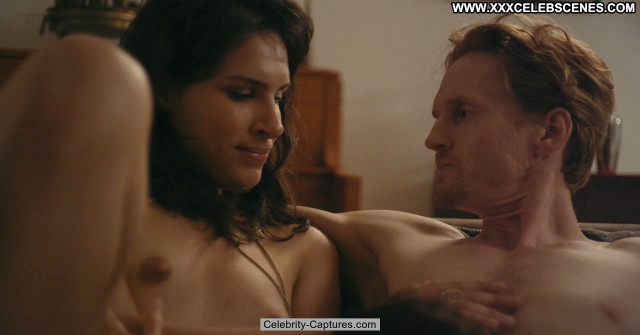 Desiree Akhavan Images Beautiful Posing Hot Tits Sex Scene Desi