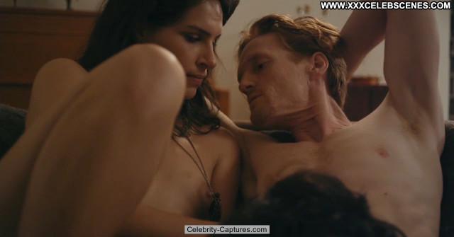 Desiree Akhavan Images Celebrity Babe Desi Sex Scene Beautiful Tits