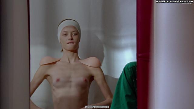 Tinatin Dalakishvili Zvezda Naked Scene Posing Hot Sex Scene Babe