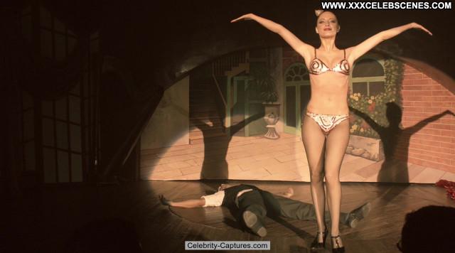 Elisabetta Fantone Images Beautiful Babe Posing Hot Celebrity Sex