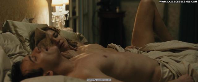 Natalia Vodianova Images Celebrity Sex Scene Babe Beautiful Posing Hot