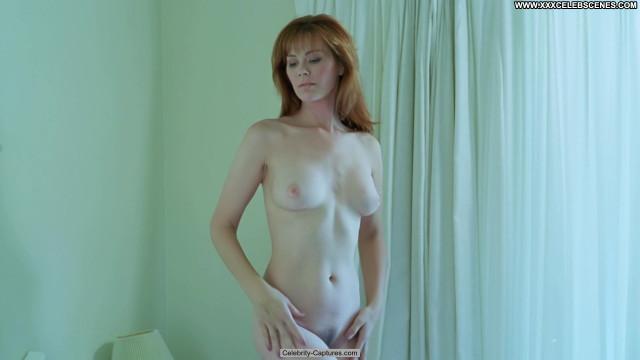 Melissa Moore Samurai Cop Nude Nude Scene Beautiful Celebrity Posing