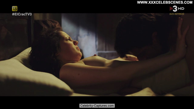 Diana Gomez Images Sex Scene Babe Beautiful Posing Hot Topless