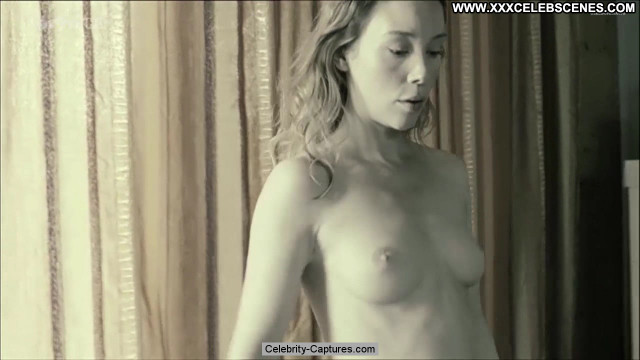 Franziska Petri Schattenwelt  Babe Posing Hot Beautiful Sex Scene
