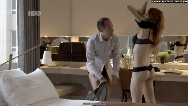 Michelle Batista O Negocio Topless Sex Scene Celebrity Posing Hot