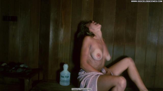 Jennifer Babtist The Toxic Avenger Celebrity Posing Hot Babe