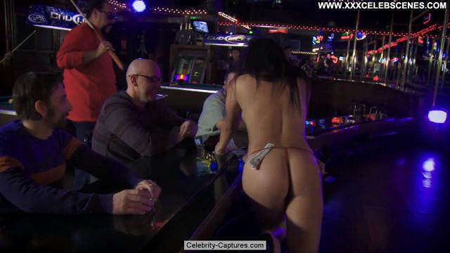 Christine Nguyen Images Beautiful Sex Scene Striptease Celebrity
