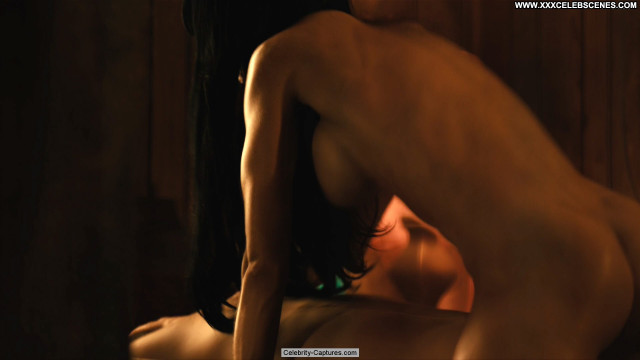 Suzanne Quast Images Posing Hot Celebrity Sex Scene Ass Babe Beautiful