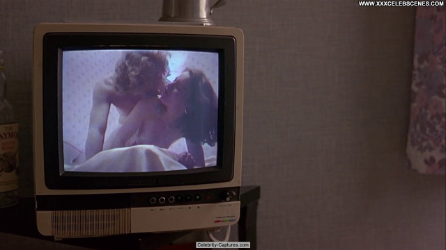 Kelly Macdonald Trainspotting Sex Scene Celebrity Posing Hot