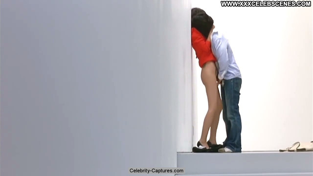 Hyeon A Seong The Intimate Posing Hot Beautiful Sex Scene Babe Sex