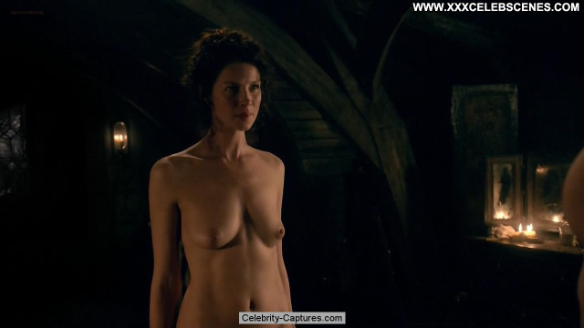 Caitriona Balfe Outlander Babe Beautiful Celebrity Posing Hot Sex
