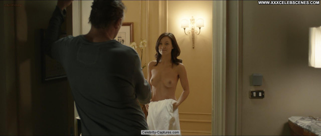 Olivia Wilde Third Person  Posing Hot Babe Wild Sex Scene Beautiful