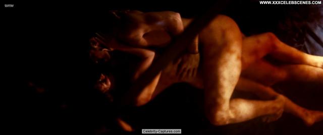 Marta Etura Sentiments Babe Posing Hot Celebrity Sex Scene Beautiful