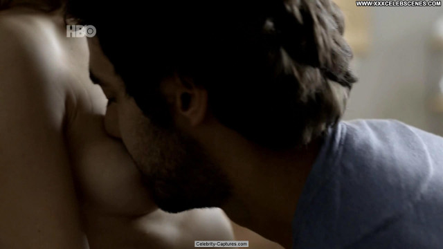 Juliana Schalch O Negocio Tits Sex Scene Ass Nude Beautiful Babe