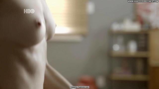Juliana Schalch O Negocio Sex Scene Tits Ass Beautiful Babe Nude