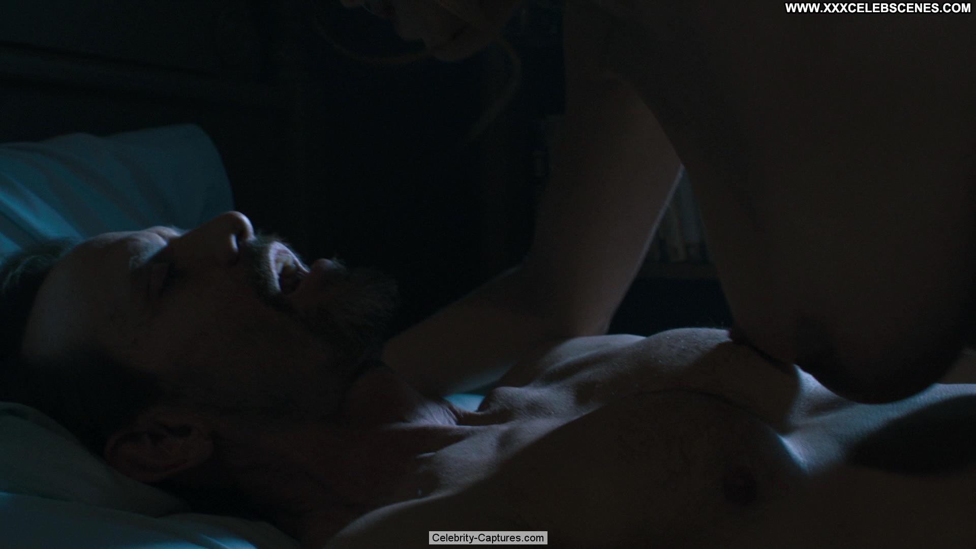 jennifers-body-sex-scene