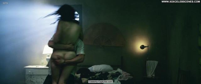 Katia Winter Images Sex Scene Celebrity Nude Posing Hot Babe Winter