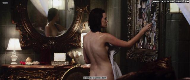Katia Winter Images  Nude Posing Hot Celebrity Winter Babe Sex Scene