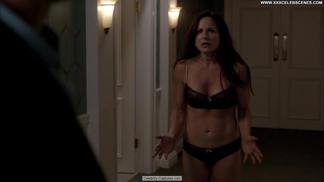 Kristin Minter Ray Donovan Naked Scene Babe Beautiful Sex Scene