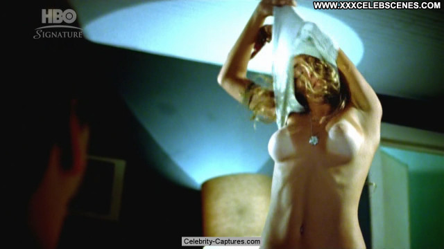 Erika Mader Mandrake Sex Scene Toples Babe Celebrity Posing Hot