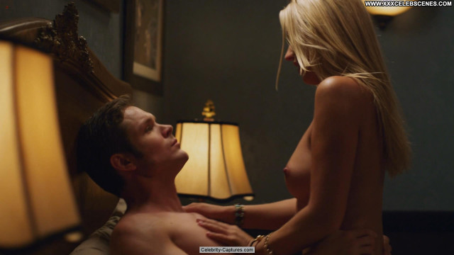 Marla Malcolm Images Posing Hot Sex Scene Topless Babe Beautiful
