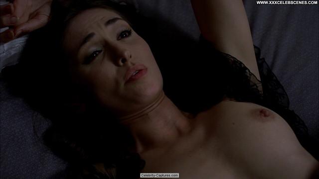 Karolina Wydra True Blood Babe Pussy Lick Posing Hot Sex Scene