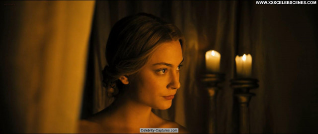Nora Arnezeder Images Celebrity Babe Angel Sex Scene Beautiful Posing